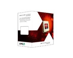 PROCESSADOR AM3+ AMD FX-4300 BLACK EDITION BOX