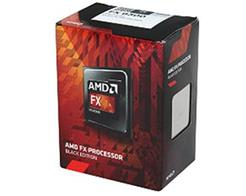 PROCESSADOR AM3+ AMD FX-6300 BLACK EDITION BOX