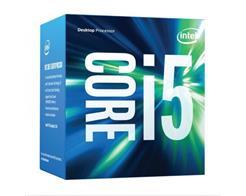 PROCESSADOR LGA1151 INTEL CORE I5-6400 BOX