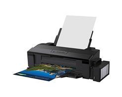 http://images.allnations.com.br/imagens/produtos/imagemSite.aspx?h=196&l=246&src=0068987
