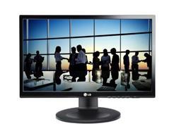 http://images.allnations.com.br/imagens/produtos/imagemSite.aspx?h=196&l=246&src=0073547