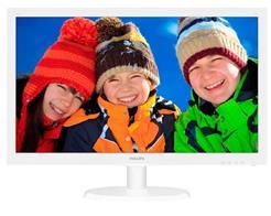 http://images.allnations.com.br/imagens/produtos/imagemSite.aspx?h=196&l=246&src=0075404