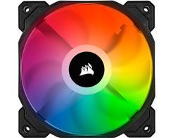 http://images.allnations.com.br/imagens/produtos/imagemSite.aspx?h=196&l=246&src=0075520