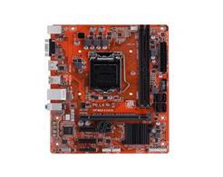 http://images.allnations.com.br/imagens/produtos/imagemSite.aspx?h=196&l=246&src=0076580