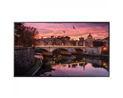 http://images.allnations.com.br/imagens/produtos/imagemSite.aspx?h=196&l=246&src=0077431